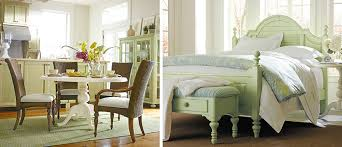 home stanley furniture collections coastal living cottage coastal living cottage furniture beach cottage furniture coastal