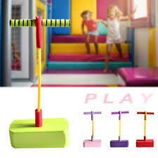 <b>Pogo Stick</b> | eBay