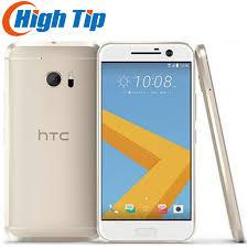 Unlocked Original <b>HTC 10</b> M10 4GB RAM 32GB ROM Quad Core ...