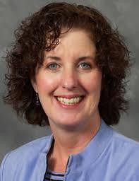 "Stephanie Weiss, PA-C. Physician Assistant. "" - Weiss_Stephanie"