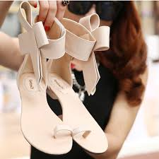 <b>HOT SALE Fashion</b> Women Girls Cute Sandals <b>Summer</b> Shoes ...