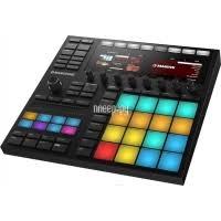 Hi-Fi техника, Dj оборудование, ТВ - Dj оборудование - <b>MIDI</b> ...
