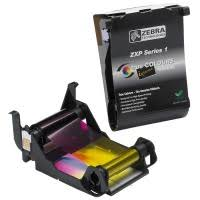 Термотрансферная пленка для печати на принтере - купить в ...