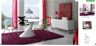 Contemporary Dining Room Furniture Sets Red Velvet Curtains Vintage Dining Room Design Tips Caulking