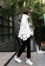 1265 Best <b>Black</b> & <b>White Fashion</b> images in 2019 | <b>White fashion</b> ...