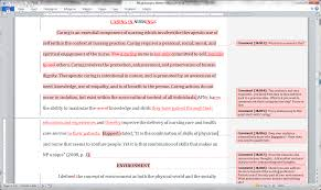 edit essay essay editing fast and affordable scribendi edit an edit an essayhave someone edit your writing diy program for editing your writing