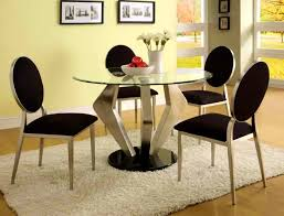 accessoriesdelectable modern glass dining table interiors furnitures ideas kitchen and chairs fabulous for home beautiful accessories home dining room