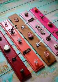 Vecchi cassetti diventano <b>mensole</b>! Ecco 20 idee... | Idee per la casa ...