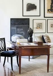interior decorator atlanta home office. exellent interior decorator atlanta home office symphony showhouse 2015 bedroom living flmb designs