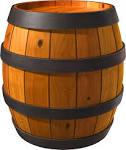 Images & Illustrations of barrel