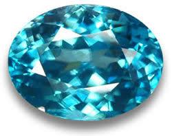 Image result for zircon gem