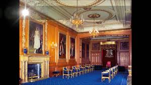 interiors of the english royal palaces youtube unique home decor cheap home decor royal home office decorating