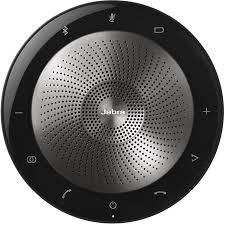 Купить <b>Устройство громкой связи JABRA</b> Speak 710 MS в ...