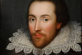 william shakespeare info