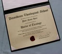 writing admission essay graduate school aploon Order a paper essay masters