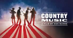 Country Music | A Film by Ken Burns | Ken Burns