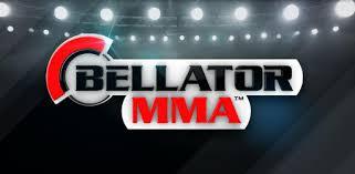 Bellator MMA - Apps on Google Play