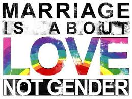 Image result for gay marriage