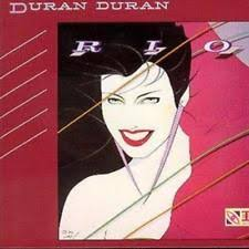 <b>Duran Duran</b> Rio Cd for sale | eBay