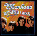 Missing Links, Vol. 2 album by The Monkees