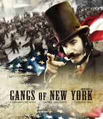 of new york essay gangs of new york essay