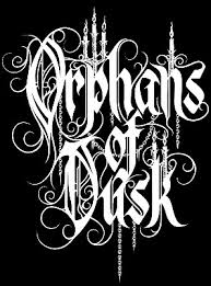 <b>Orphans of Dusk</b> | Discography | Discogs