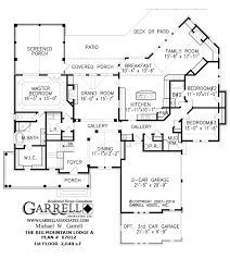 House Plans  Baltimore Maryland Home Plans and Floor Plans Baltimore Award Winning House Plans  Baltimore  Maryland