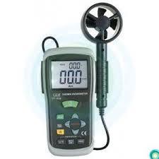 Термоанемометр сем <b>dt</b>-<b>618</b> 480502 в Челябинске купить по ...