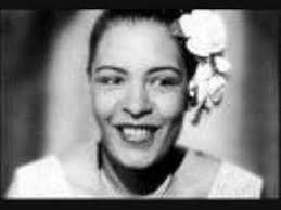 <b>Billie Holiday</b> (<b>Lady</b> Day) sings Always - YouTube