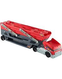 Buy <b>Toy Cars</b> & Trucks for <b>Kids</b> Online - Amazon.in