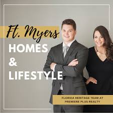 Fort Myers Homes & Lifestyle