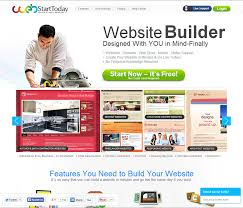 online website makers  more information top 10 online website builders collection themes pad 10 best online website builders to create websites
