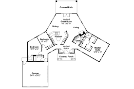 March          Ð¡reative Floor Plans Ideascabin floor plans   two master suites