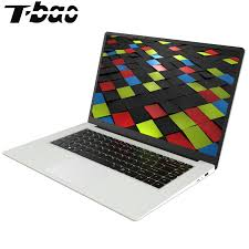 <b>T bao Tbook X8S Laptops</b> 1080P FHD Screen 15.6 inch 6GB DDR4 ...