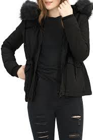 <b>Куртка TRUEPRODIGY</b> (Трупродиджи) арт 3583503_2999 BLACK ...