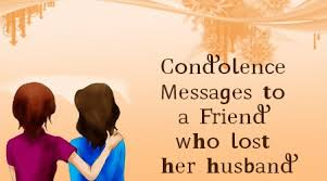 lost-husband-condolence-Messages-friend.jpg