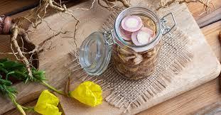 <b>Evening</b> Primrose Oil Treatment for Menopause