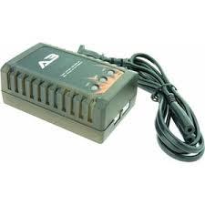Купить <b>Зарядное устройство Himoto</b> AC Input недорого в ...