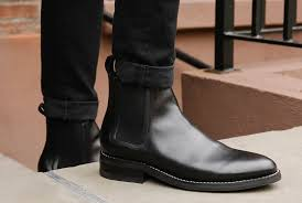 27 Best <b>Chelsea Boots</b> For <b>Men</b> To Buy In 2019
