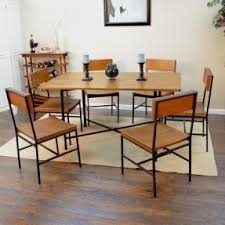 dining table that seats 10: otto large dining table otto large dining table otto large dining table
