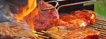 Image result for barbeque
