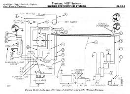 john deere 3020 sel wiring diagram john wiring diagrams