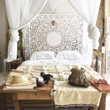 kitty otoole elegant whimsical bedroom:  images about master bedroom asian inspiration on pinterest room divider headboard arabian nights and bedroom designs