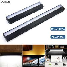 DONWEI Lighting Online Store - Amazing prodcuts with exclusive ...