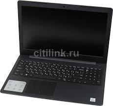 "Купить <b>Ноутбук DELL Vostro 3590</b>, 15.6"", Intel Core i5 10210U 1.6 ..."