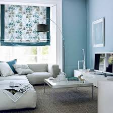 gallery of the best blue gray paint color for living room adorable blue paint colors