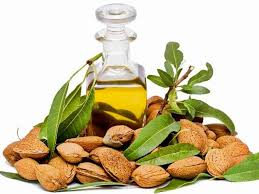 21 Benefits Of Almond Oil For Skin, Hair And Health