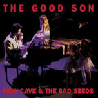 Good Son [CD/DVD]