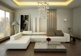decorating apt furniture small space living