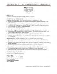 job description photographer resume sample customer service resume job description photographer resume 250 resume templates and win the job put on a